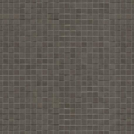 keramische mozaïek, mozaïek, grijs-bruin, tilestone, impermo