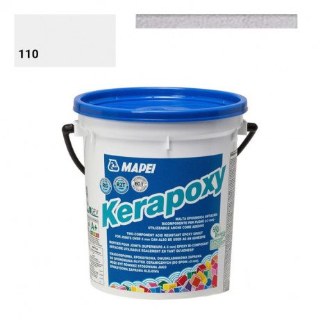 Kerapoxy 110 Manhattan