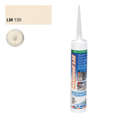 Mapesil LM 130 (natuursteen)