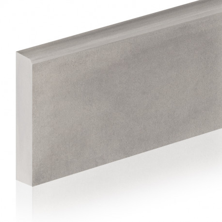 Stoneville Grey