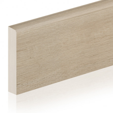 Loftwood Blanco