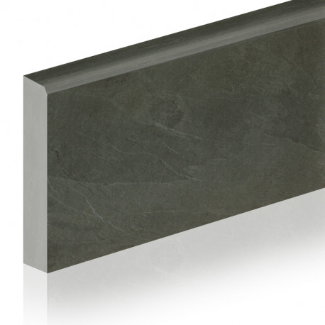 Tilestone Slate Dark Grey