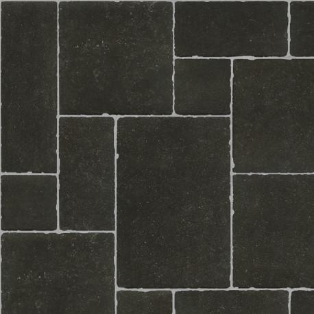 keramische vloertegel, vloertegels, antraciet, natuursteenimitatie, blauwe steen imitatie, tilestone,