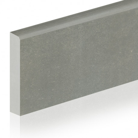 Plint - La Roche Grey