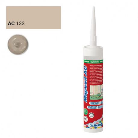 Mapesil AC 133 Sand (keramiek)