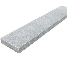 Graniet G654