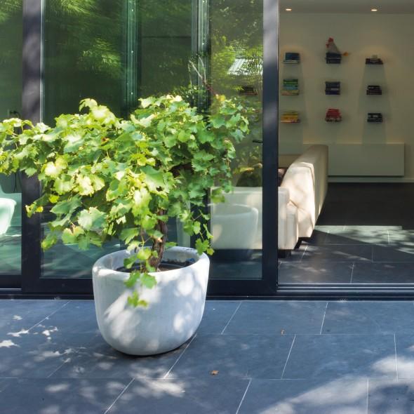 natuursteen terrastegel, terrastegels, braziliaanse leisteen, impermo