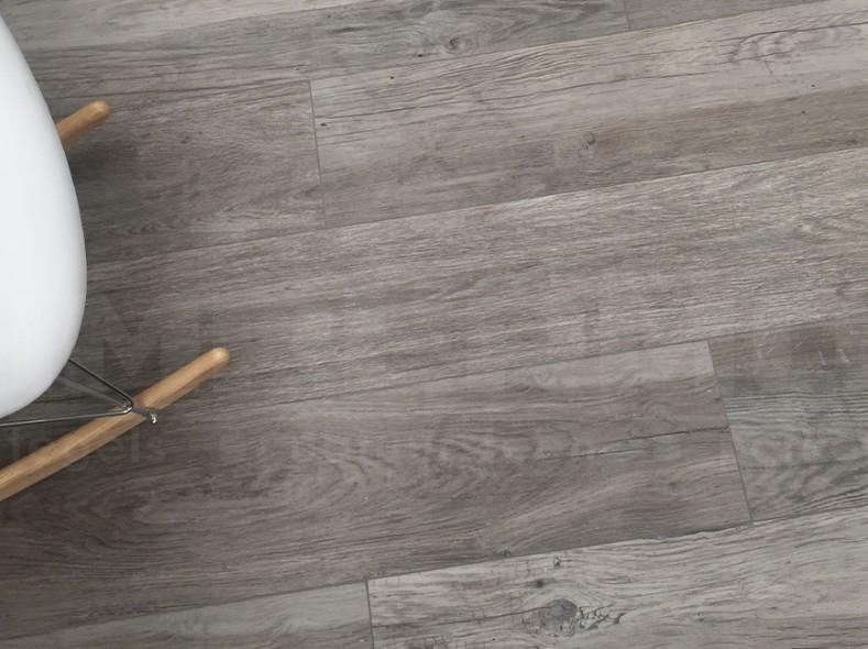 keramisch parket, vloertegel, midden grijs, parkettegel, houtstructuur, houtlook