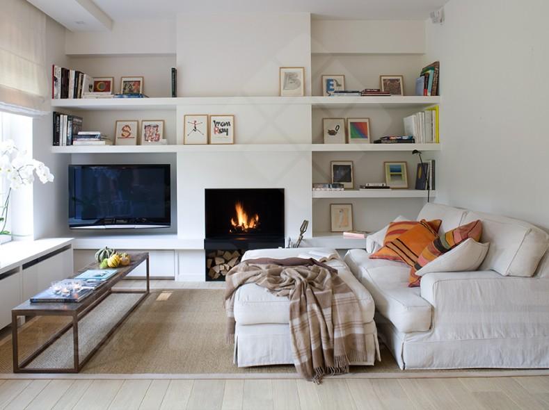 meerlagig parket, parket, bruin, houten vloer, landelijk interieur, eiken vloer, onbehandeld parket, zwevend